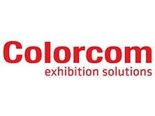 colorcom